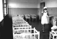 maternity nursery-1